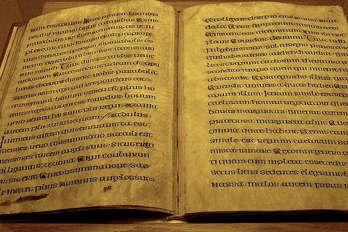 Nonconformist Chronicles: Why were the Gospels Written?
