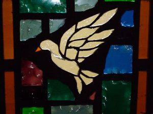 Glass_dove
