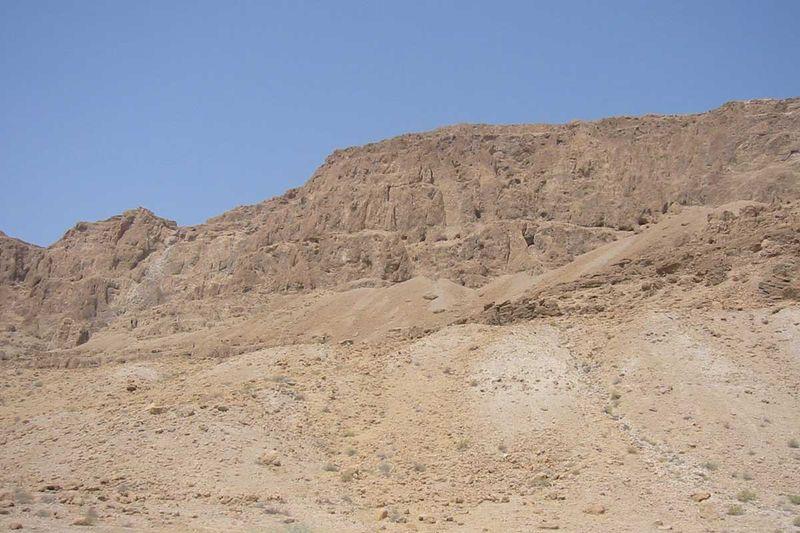 Israel-desert-l19q