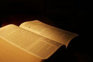 Bible-954634-m