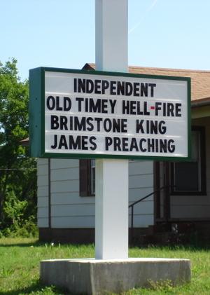 Church_sign