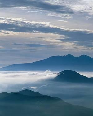 Mountains_1